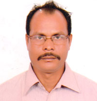 Md. Enamul Haque